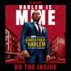 On the Inside (feat. 21 Savage) - Single album lyrics, reviews, download