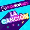 La Canciòn - Single album lyrics, reviews, download