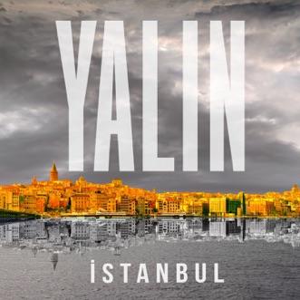 Istanbul Feat Solanch De La Rosa Deeperise Remix By Yalin Deeperise Song Lyrics