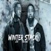 Winter Stack (feat. Tsu Surf) - Single album lyrics, reviews, download