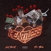 Heartless (feat. DaBaby) - Single album lyrics, reviews, download