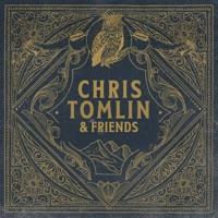 Chris Tomlin - Thank You Lord (feat. Thomas Rhett & Florida Georgia Line) Lyrics
