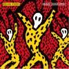 Voodoo Lounge Uncut (Live) album lyrics, reviews, download