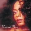 The Motown Anthology by Diana Ross album lyrics