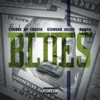 BLUES (feat. Icewear Vezzo & Banga) - Single album lyrics, reviews, download