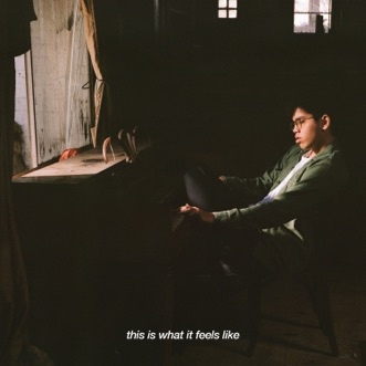 This is what heartbreak feels like - Single by Clinton Kane album reviews, ratings, credits
