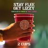 2 Cups - Single album lyrics, reviews, download