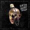 93Punx album lyrics, reviews, download