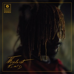 It Is What It Is by Thundercat album songs, reviews, credits