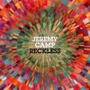 Reckless album lyrics, reviews, download