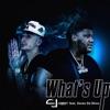 What's Up (feat. Derez De'Shon) - Single album lyrics, reviews, download