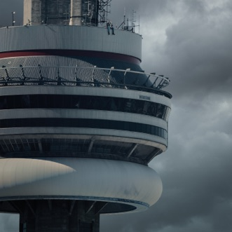 Views by Drake album reviews, ratings, credits