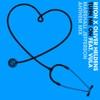 Turn Me On (Marshall Jefferson Anthem Mix) [feat. Vula] - Single album lyrics, reviews, download