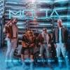Se Moja (feat. Noriel) - Single album lyrics, reviews, download