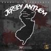 Jersey Athem (feat. Dougie F, Tsu Surf, Sonny Breeze, grooveboy put, Albee Al & Cruch Calhoun) - Single album lyrics, reviews, download