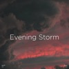 Calm Rain Storm song lyrics