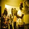 Choppa Talk - Single album lyrics, reviews, download