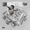 Baguetties (feat. Lil Baby) - Single album lyrics, reviews, download