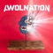 Angel Miners & the Lightning Riders by AWOLNATION album credits