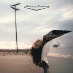 Far From Home by Aubrie Sellers album songs, reviews, credits
