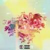 PLENTY VIBES (feat. Lil Baby) - Single album lyrics, reviews, download