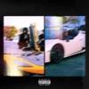 100k on a Coupe (feat. Calboy) - Single album lyrics, reviews, download