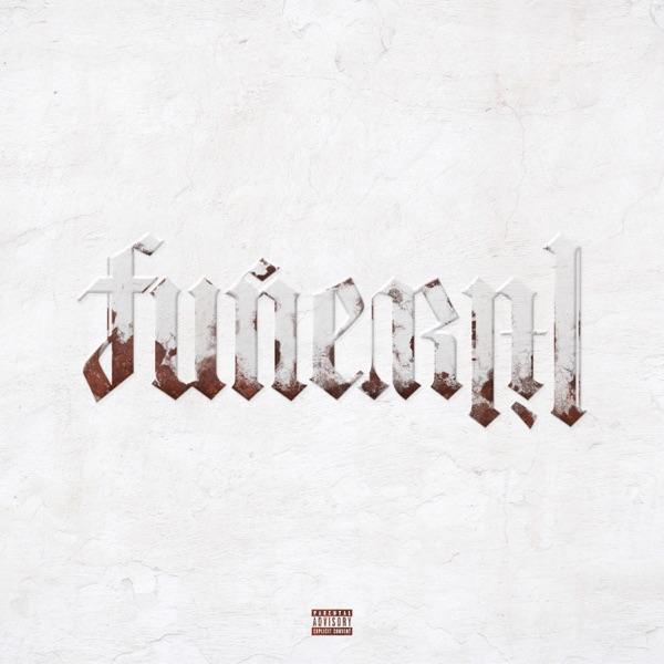 Funeral by Lil Wayne album reviews, ratings, credits