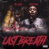 Last Breath (feat. Tsu Surf) - Single album lyrics, reviews, download