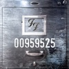 """00959525 (B-Sides from """"Foo Fighters"""") - EP album lyrics, reviews, download"""