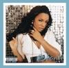 Ashanti album reviews