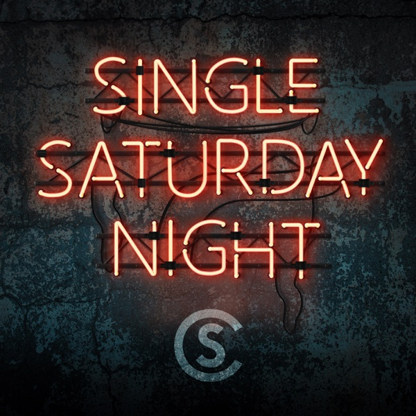 Single Saturday Night by Cole Swindell song lyrics, reviews, ratings, credits