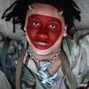 Under Enemy Arms - Single album lyrics, reviews, download