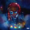 Night Mode (feat. 2gramcam) - Single album lyrics, reviews, download