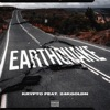Earthquake - Single album lyrics, reviews, download