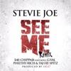 See Me (Remix) [feat. E-40, Chippass, G.Val, Philthy Rich & Taj-He-Spitz] - Single album lyrics, reviews, download