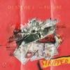 Stripper (feat. Future) - Single album lyrics, reviews, download