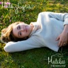 Malibu (The Remixes) - EP album lyrics, reviews, download