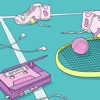 Sports - Single album lyrics, reviews, download