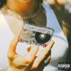 Cheap Cheap (feat. Jack Harlow) - Single album lyrics, reviews, download