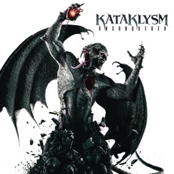 Unconquered by Kataklysm album reviews, download