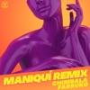 Maniquí (Remix) - Single album lyrics, reviews, download