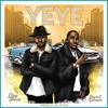 YE YE (feat. Payroll Giovanni) - Single album lyrics, reviews, download