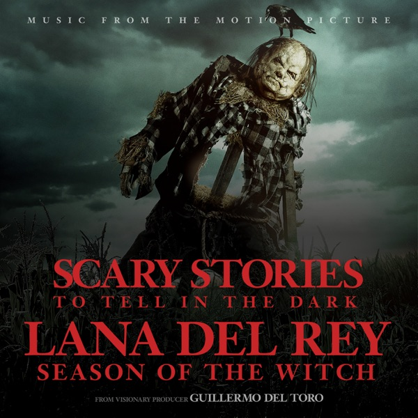 Season of the Witch by Lana Del Rey song lyrics, reviews, ratings, credits