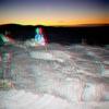Triggered (Dance Mix) [feat. Saweetie] - Single album lyrics, reviews, download