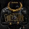 God's Work Resurrected album lyrics, reviews, download