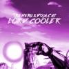 Lord Cooler (feat. Doja Cat) - Single album lyrics, reviews, download