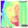 Relate (feat. Playboi Carti) song lyrics