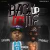 Back Up Off Me (feat. DaBaby) - Single album lyrics, reviews, download