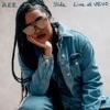 Slide (Live at VEVO) - Single album lyrics, reviews, download