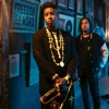 Freedom is a Word (feat. Vic Mensa) - Single album lyrics, reviews, download